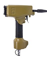 0960 pin / 1 pistola emmett