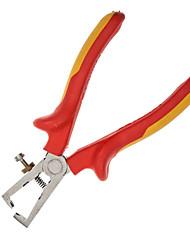 Sheffield s046017 cabo de separador de arame isolador cortador de arame de arrancamento de arame / 1