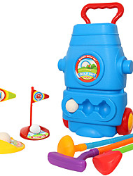Sports & Outdoor Play Plastics 3-6 years old