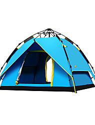 Tent Double One Room Camping TentCamping Traveling