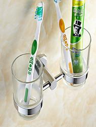 Porta spazzolini Gadget per il bagno