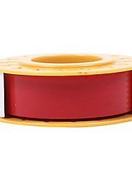 Sheffield S150075 Insulated Electrical Tape Tape / 1