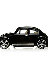 Toys Car Alloy Classic Car Model