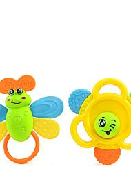Erweiterungen zum Puppenhaus Kunststoff 0-6 Monate 6-12 Monate 1-3 Jahre alt