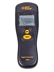 Tacômetro photoélectrique intelligent