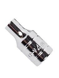 Hongyuan / hold-1/4 8 мм метрическая короткая втулка 8 мм / 10 поддержка