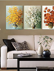 Wall Decor Glass Modern Wall Art,1