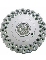 Torce LED LED Lumens Modo 18650