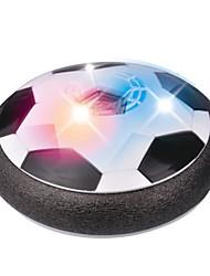 Спортивная электрическая подвеска пневматические футбольные игрушки для родительского ребенка взаимодействие декомпрессионные артефакты