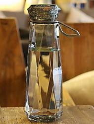 Trinkbecher, 620 Kunststoff Wasser Other
