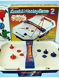 Brettspiel Spiele & Puzzle Plastik