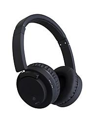 Bt1060 sin hilos del bluetooth 4.0 auriculares auricular hifi auriculares auricular manos libres para iphone htc samsung xiaomi pk t2s ht