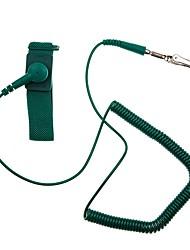 Star Anti-Static Wrist Strap Rope Bracelet /1