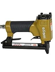 Emmett 406J Nailing Gun /A