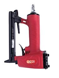 Hongyuan 1013J Nailing Gun Casting Shell Zs Series /A