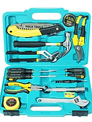 Hongyuan /HOLD 14 Sets Of Household Sets Of Tools /1 Sets