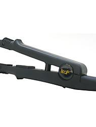 LOOF JR-611 Keratin/Fusion Glue Extension Connectors Extension Tools Plastic Wigs Hair Tools Black
