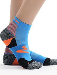 Спортивные носки унисекс1шт для Бег
