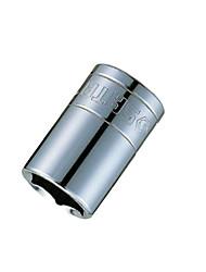 Serie 12.5mm manicotto 1/2 di pollici da 1 pollici 1/2 / 1