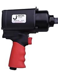 3/4 chave de impacto pneumático de alto torque / 1