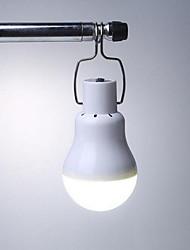 Éclairage extérieur portatif à domicile Luminaire portable rechargeable portable