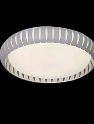 Luci da soffitto Bianco caldo Luce fredda Bianco Luci Pendenti 1 pezzo