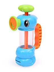 Water Toy Bath Toy
