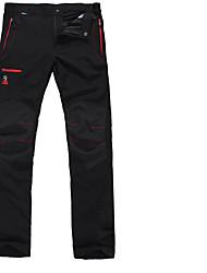 Homme Pantalon/Surpantalon Ski Printemps