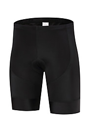 SUREA Cuissard de Cyclisme Vélo Cuissard  / Short Polyester LYCRA® Cyclisme/Vélo