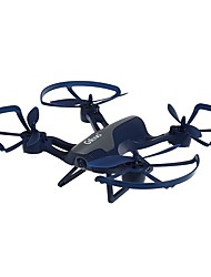 T905C Drone And Quadcopters With Camera HD Rc Helicopter Quadrocopter Dron Aircraft