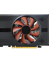 Onda Video Graphics Card GTX750Ti 1085MHz/5400MHz4GB/128 bit GDDR5