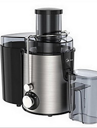 Household Automatic Multifunctional Fruitls Juice Machine