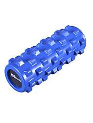 Rouleaux de Mousse Yoga Confortable PU (Polyuréthane)-