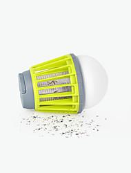 Lâmpadas LED-2W-USB Regulável - Regulável