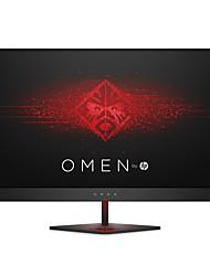 Monitor de computador hp gaming 165hz atualização 1ms resposta 27 polegadas tn 2k qhd 2560 * 1440 g-sync