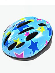 Children's Adult Helmet Guard 7 Sleeve Roller Skateboard Ice Skating Knee Bike Skate Protection Set