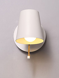 Modern/Contemporary FeatureAmbient Light Wall Sconces Wall Light