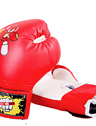 Children Children Children Boxing Gloves Training Thai Boxing Fighting Boxing Set Sanda Bandage Playing Sandbag