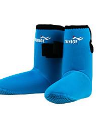 Calzari subacquea Non specificato Sport Casual Snorkeling