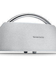 Harman Kardon GO  PLAY Loudspeaker 2.0 Channel Bluetooth 4.1 Removable Charging