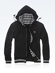 U&Shark Fashion Jacket/jk-001