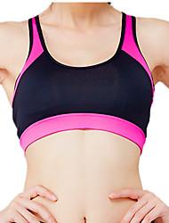 Sport-BHs Fitness, Laufen & Yoga Yoga Rennen