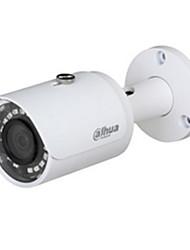 Dahua® DH-HAC-HFW1100RP 1080P 2.0 MP Indoor Outdoor Waterproof IP67 IP Camera