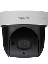 Dahua® ipc-hdw4431c-a 4.0mp caméra grand angle poe ip