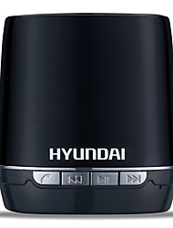 HYUNDAI i80 Speaker Bluetooth 2.1 Channel 2.0 Handsfree Connectable Computer