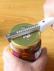 1 Pieza Juegos de herramientas de cocina For Other Acero inoxidable