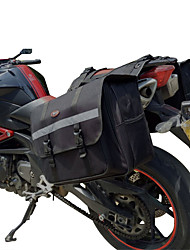Panniers Saddlebag Tool Bag for Honda Suzuki Yamaha