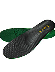 Insoles & Inserts Genuine Leather