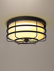 Led Glass Ceiling Lamp For Bedroom And Booking Room