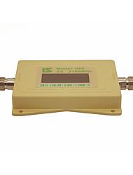 3g 2100mhz мобильный усилитель сигнала для мобильного norway / telenor / teliasonera (netcom) / оранжевый / все везде (t-mobile) /